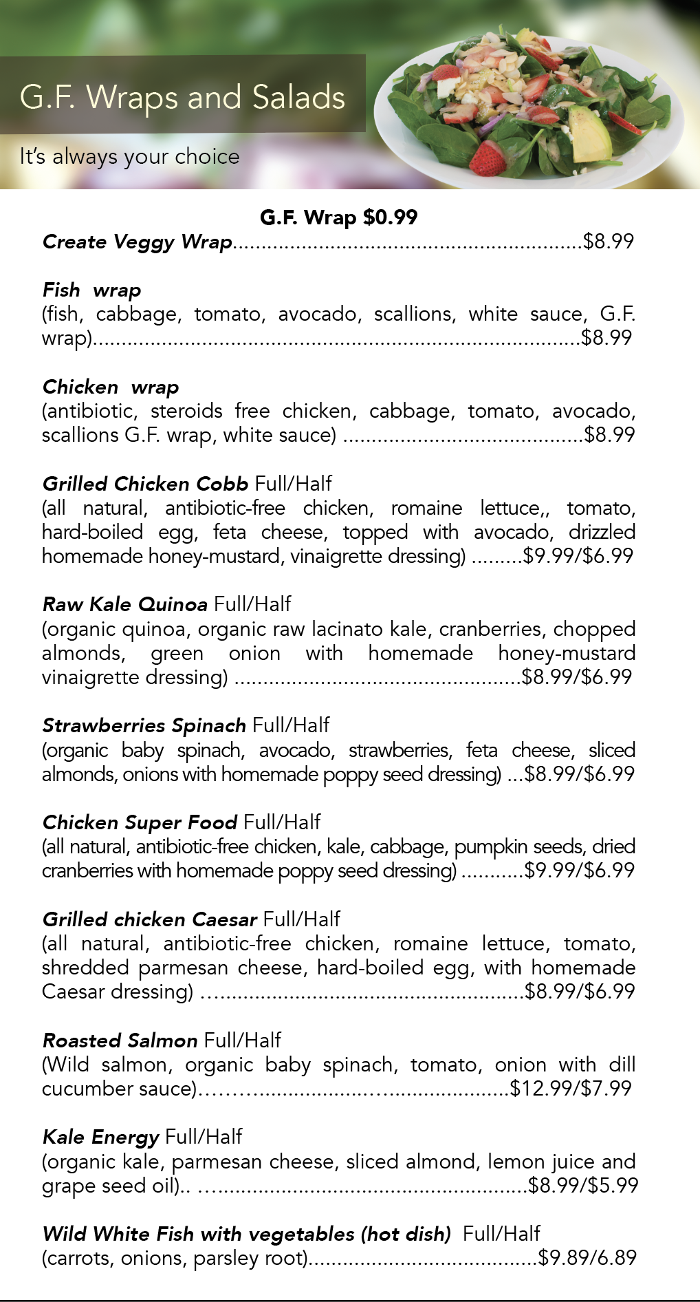 green-healthy-menu-2016-rev-inside3