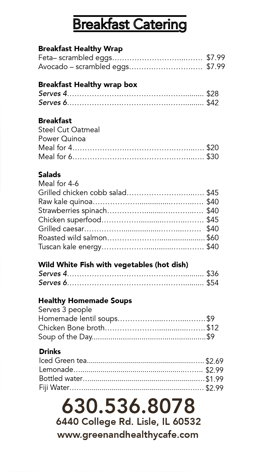 green-healthy-menu-2016-rev-inside5